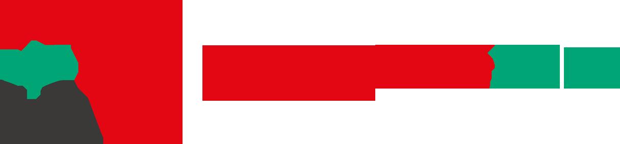 Logo Daj Się Poznać